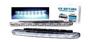 LED-DRL