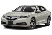 TLX 1 (2014-)