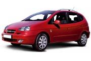 Chevrolet Tacuma (2000-2008)