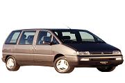 Evasion (1994-2002)