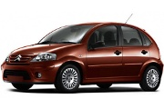 C3 1 (2002-2009)