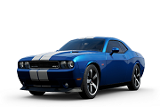 Challenger 3 (2009-)