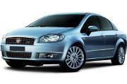 Fiat Linea (2007-)