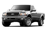 Ranger 2 (2007-2011)