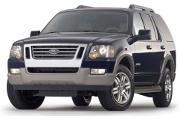 Ford Explorer 4 (2006-2010)