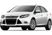 Ford Focus 3 (2012-)