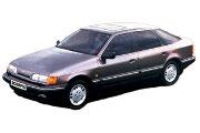 Ford Scorpio (1985-1995)
