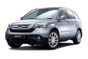 CR-V 3 (2006-2012)