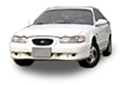 Sonata 3 (1996-2001)