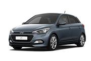 Hyundai i20 GB (2014-)
