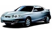 Hyundai Coupe 1 (1996-2002)