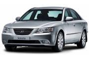 Sonata 5 NF (2005-2010)