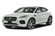 Jaguar E-Pace (2018-)