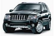 Grand Cherokee WK (2004-2010)
