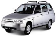 2111 (1998-2009)