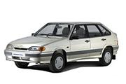 Лада 2114 (2001-2013)