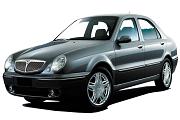 Lybra (1999-2005)