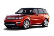 Land Rover Range Rover Sport (2013-)
