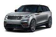 Land Rover Velar (2017-)