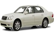 LS UCF30 (2001-2006)