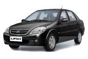 Lifan 520 (2006-)
