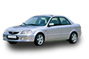 323 (1998-2003)