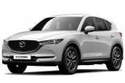 Mazda CX-5 2 (2017-)