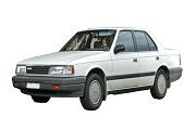 929 (1982-1987)