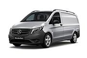 Mercedes Vito W447 (2014-)