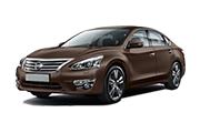 Nissan Teana L33 (2014-)