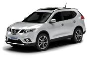 Nissan X-Trail T32 (2014-)