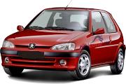 106 (1993-2003)