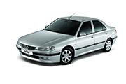 406 (1995-2004)