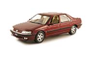 605 (1988-1998)