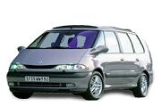 Espace 3 (1996-2002)