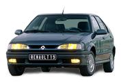 19 (1988-1996)