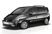 Renault Espace 4 (2002-2014)