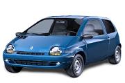 Twingo 1 (1992-2007)