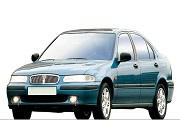 400 (1995-1999)