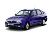 Cordoba 1 (1993-2002)