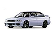 Legacy 2 (1994-1998)