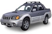 Baja (2002-2006)