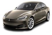Model S (2012-)