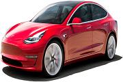 Model 3 (2017-)