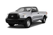 Toyota Tundra 2 (2007-2012)
