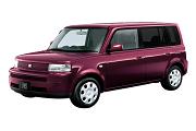 Toyota BB 1 (2000-2004)