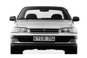 Toyota Carina E (1992-1997)