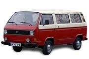 Transporter T3 (1979-1992)