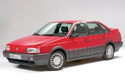 Passat B3 (1989-1990)
