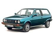 Polo 2 (1994-2000)